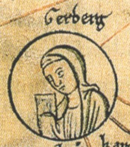 gerberg