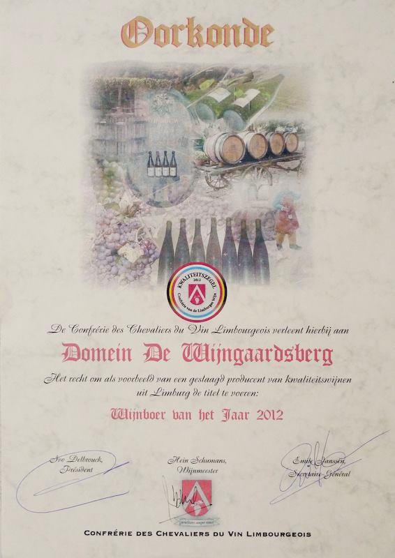 wijnboer-jaar-2012